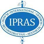 IPRAS Siegel für Schönheitsop