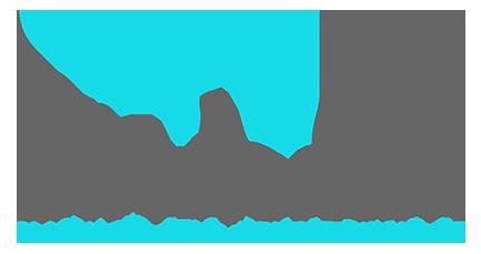 Faltenbehandlung Stuttgart bei Dr. med. Raiman Khorram