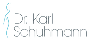 Dr_karl_schuhmann